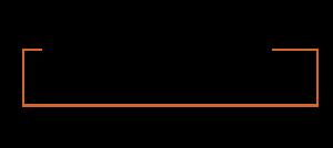 NUMBERSArtboard 1large