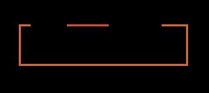 NUMBERSArtboard 3large